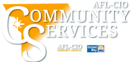 AFL-CIO Community Services St. Joseph, MO