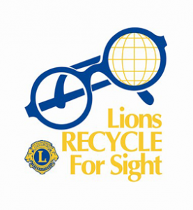 lions club eyeglasses afl cio community services st