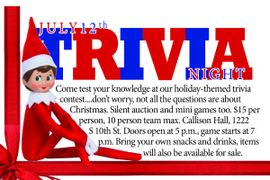 Trivia Night reminder (2)